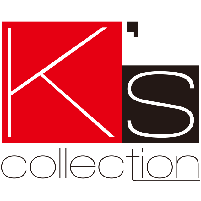 K's collection 御所野店